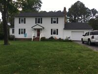 House cleaning Mechanicsville, 23111