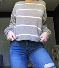 american eagle sweater Owings, 20736
