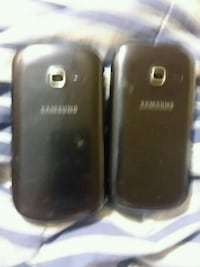 Samsung straight talk phones Upland, 46989
