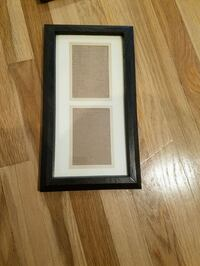 Picture frames Chesapeake, 23321