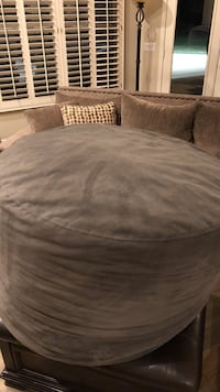 Big form bag like new  Used 3 times Queen Creek, 85142