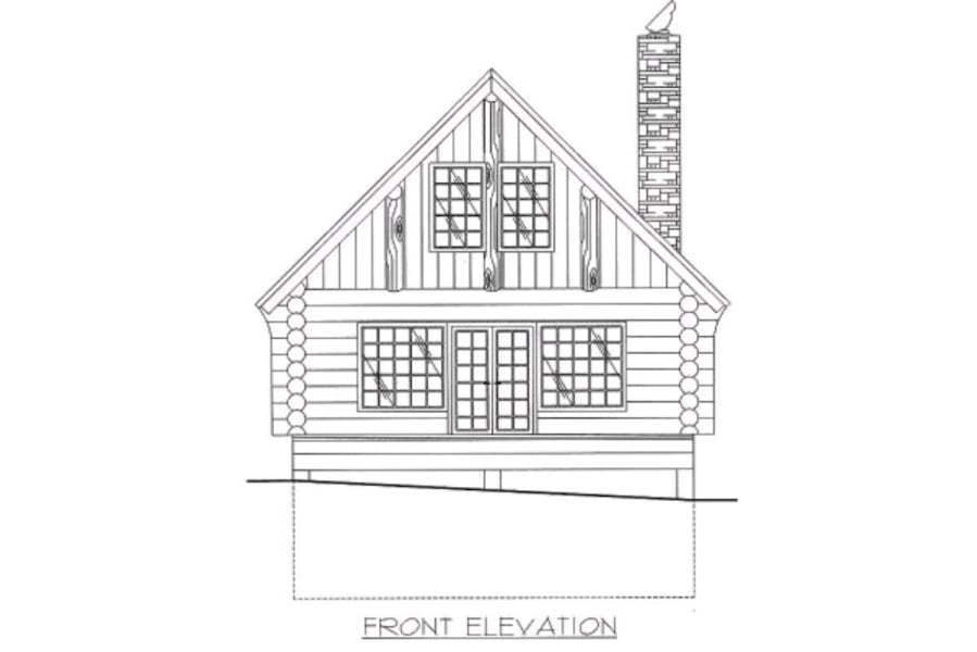 OWN LAND IN VERMONT?::: I build log cabins CHEAP! ab195e7c-52c2-47d4-8af0-f1ce8704ab1d