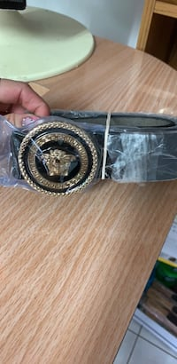 New belt $40 each  Calgary, T2B 3G1