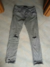 Jeans Palermo, 90145