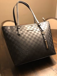 Louis Vuitton handbag for women