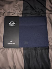 "13"" MacBook Pro Sleeve  Vaughan, L4J 8N4"