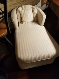 Lounge/Chaise null
