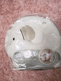 Elephant Baby Positioner  by babe luxe