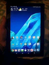 Lenovo Tab 4 10 Plus (Like NEW)