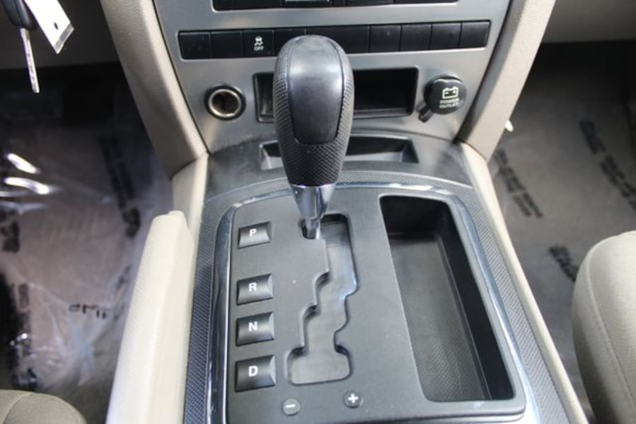 Used 2005 Jeep Grand Cherokee for sale 6090870e-52af-42c5-8303-17942484c6c3
