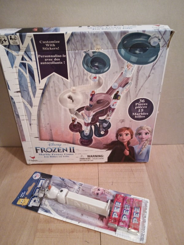 Frozen 2 Games with pez 18bb04c0-bf57-4888-b564-f22a215f1580