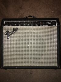 Fender Frontman 25r with Celestion Ten 30 Morgan Hill, 95037