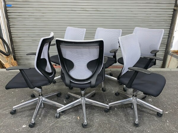 Astounding Keilhauer Simple Boardroom Chair Set Of 12 Made In Canada 40 Caraccident5 Cool Chair Designs And Ideas Caraccident5Info