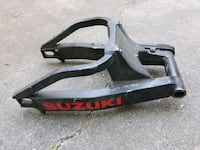 Suzuki swingarm Rock Hill, 29732