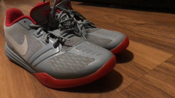 bebf5564eac5 Used Kobe mentality 9.5 for sale in La Puente - letgo