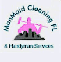 House cleaning Fort Lauderdale, 33334