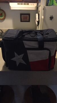 Texas Ice Chest San Antonio, 78216
