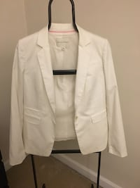 Banana Republic Blazer-Size 8 Washington, 20008