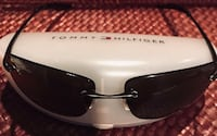 Authentic Tommy Hilfiger unisex sunglasses Silver Spring, 20904
