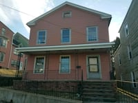 HOUSE For Sale 4+BR Minersville