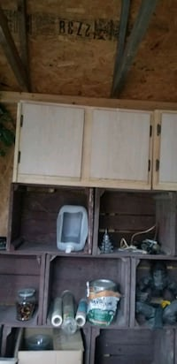 Wall cabinets Winchester, 22602