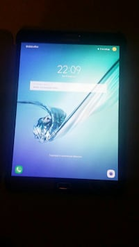 Tablet S2 Samsung Pianoro, 40065