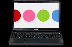 Dell inspiron n5010 - 1544