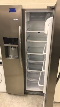 Frigidaire  Laurel, 20707