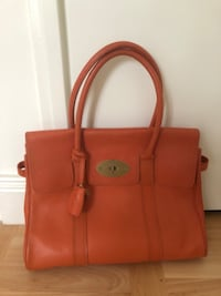 Mulberry Basewater Stockholm, 114 26