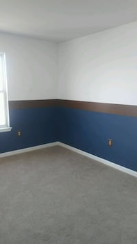 I do it Paint,driwall and more services Hyattsville
