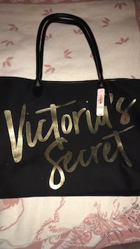 Victoria Secret Bag New with tag