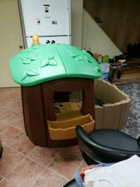 STEP 2 Children's Play House Queens, 11432