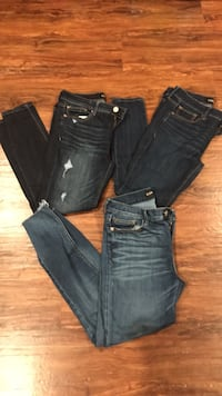 Express jeans  Brookhaven, 11776