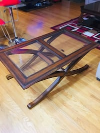 Coffee table Alexandria, 22311