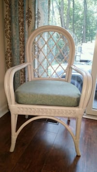wicker chair Frederick, 21701