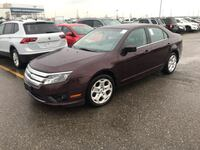 2011 Ford - Fusion  6 cylinder 220000 km Good tires  $2800. Call me for appointment  [TL_HIDDEN]   Toronto