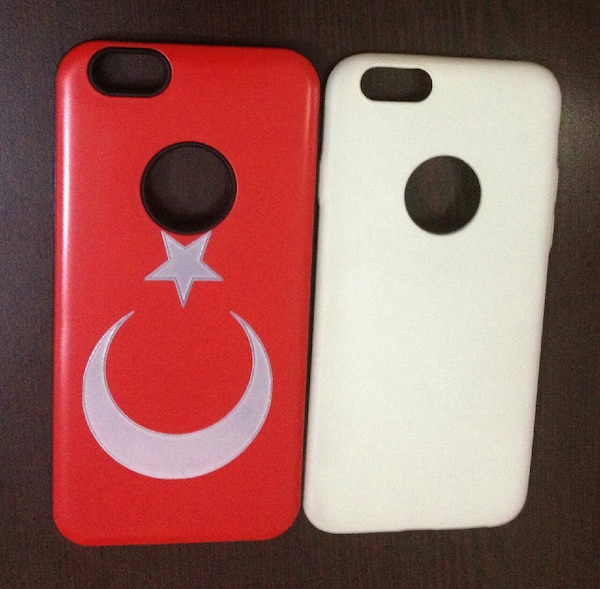 İphone 5s temizdir 1