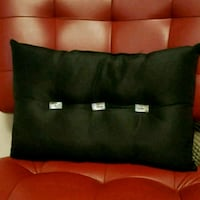 Decorative throw pillow Calgary, T3N 0E4