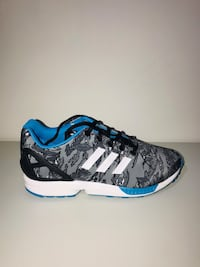 Adidas Torsion Running Shoes In Excellent Condition Jessup, 20794