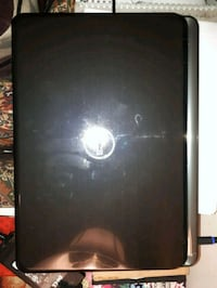 DELL 15 INSPIRON Kitchener, N2A 2N4