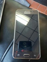Galaxy Prime unlocked serious inquiry ONLY Welland, L3C