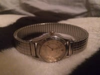 Ladies Watch (Working ) Edmonton, T6E 0R2