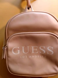 GUESS BACKPACK Calgary, T1Y 3H3
