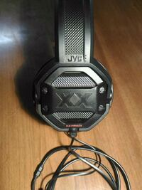 black and gray Altec portable speaker Kelowna, V1Y 1T4