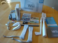 wii motionplus (NEED GONE TODAY) EDMONTON
