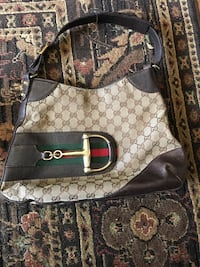 GUCCI PURSE San Diego, 92037