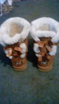 Ugg Australia boots South Bend