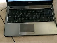 Dell Inspiron n4010 laptop Intel Core i3  Downey