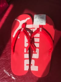 Brand new size 11 or 12  Vaughan, L4J 8W4