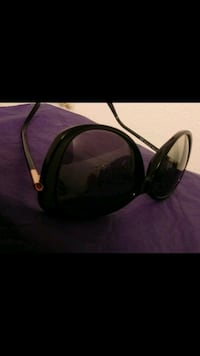Tomford sunglasses Somerton, 85350